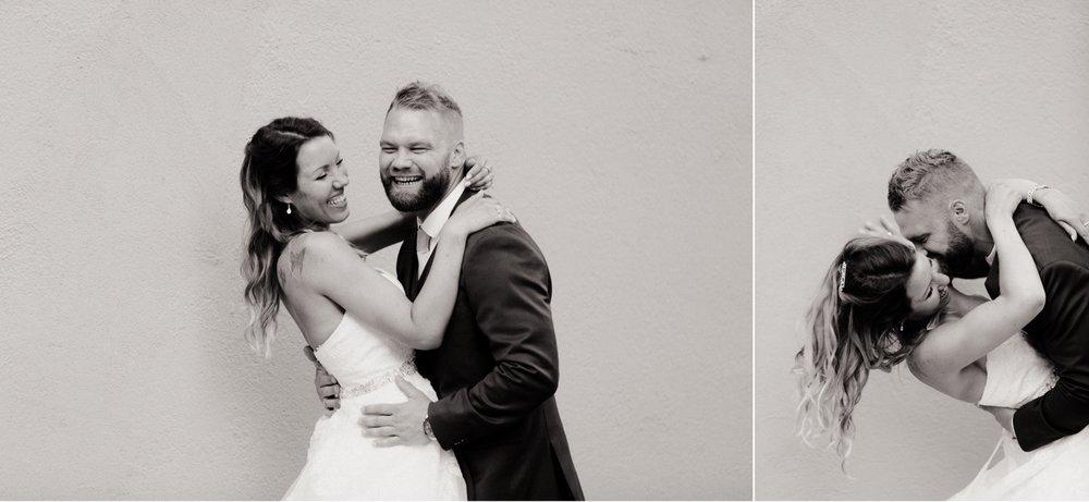 113_weddingphotographer_Bryllupsfotografering_Bryllupsbilder_fatmonkeyfoto_Bryllupsfotograf.jpg