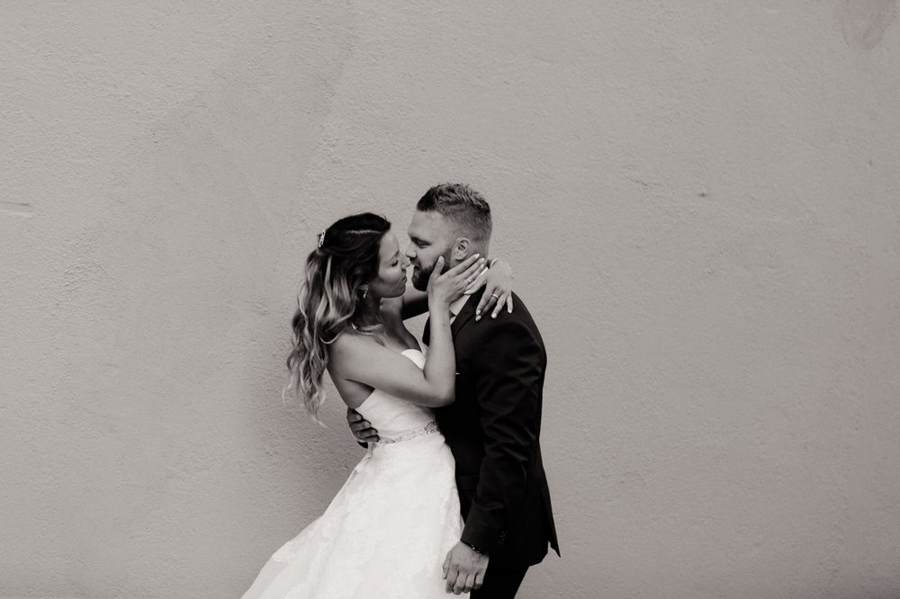 114_weddingphotographer_Bryllupsfotografering_Bryllupsbilder_fatmonkeyfoto_Bryllupsfotograf.jpg