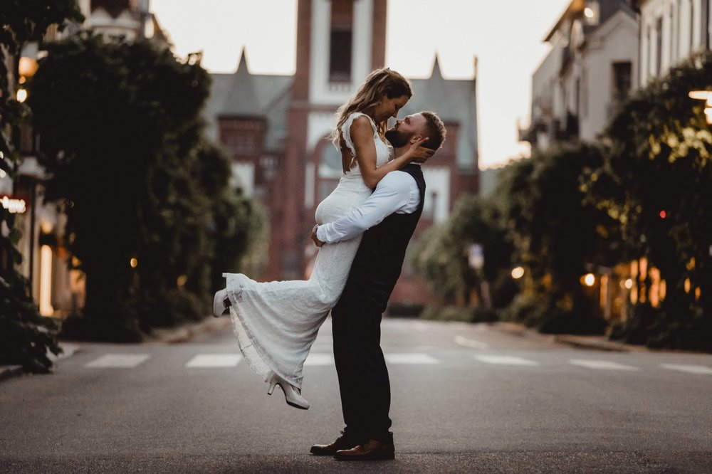 119_weddingphotographer_Bryllupsfotografering_Bryllupsbilder_fatmonkeyfoto_Bryllupsfotograf.jpg