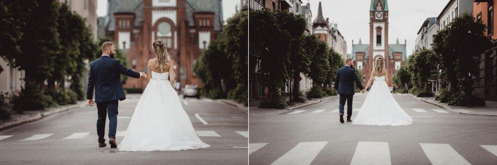 126_weddingphotographer_Bryllupsfotografering_Bryllupsbilder_fatmonkeyfoto_Bryllupsfotograf.jpg
