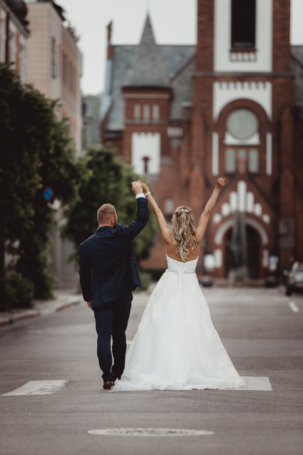 127_weddingphotographer_Bryllupsfotografering_Bryllupsbilder_fatmonkeyfoto_Bryllupsfotograf.jpg