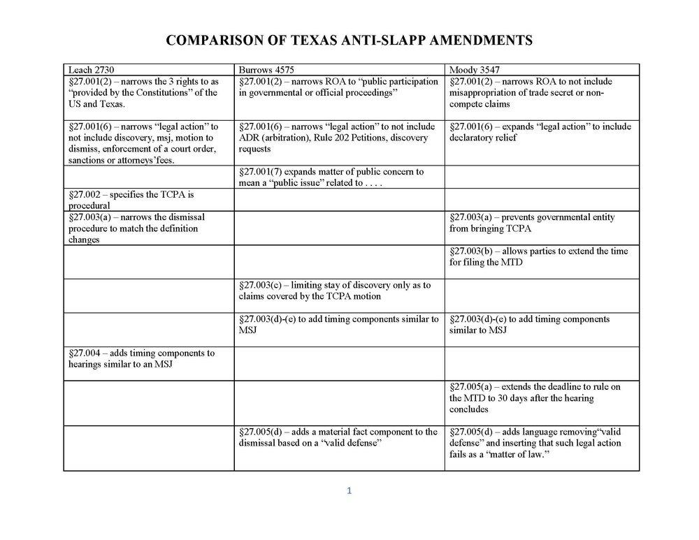 Comparison of Plans_Page_1.jpg