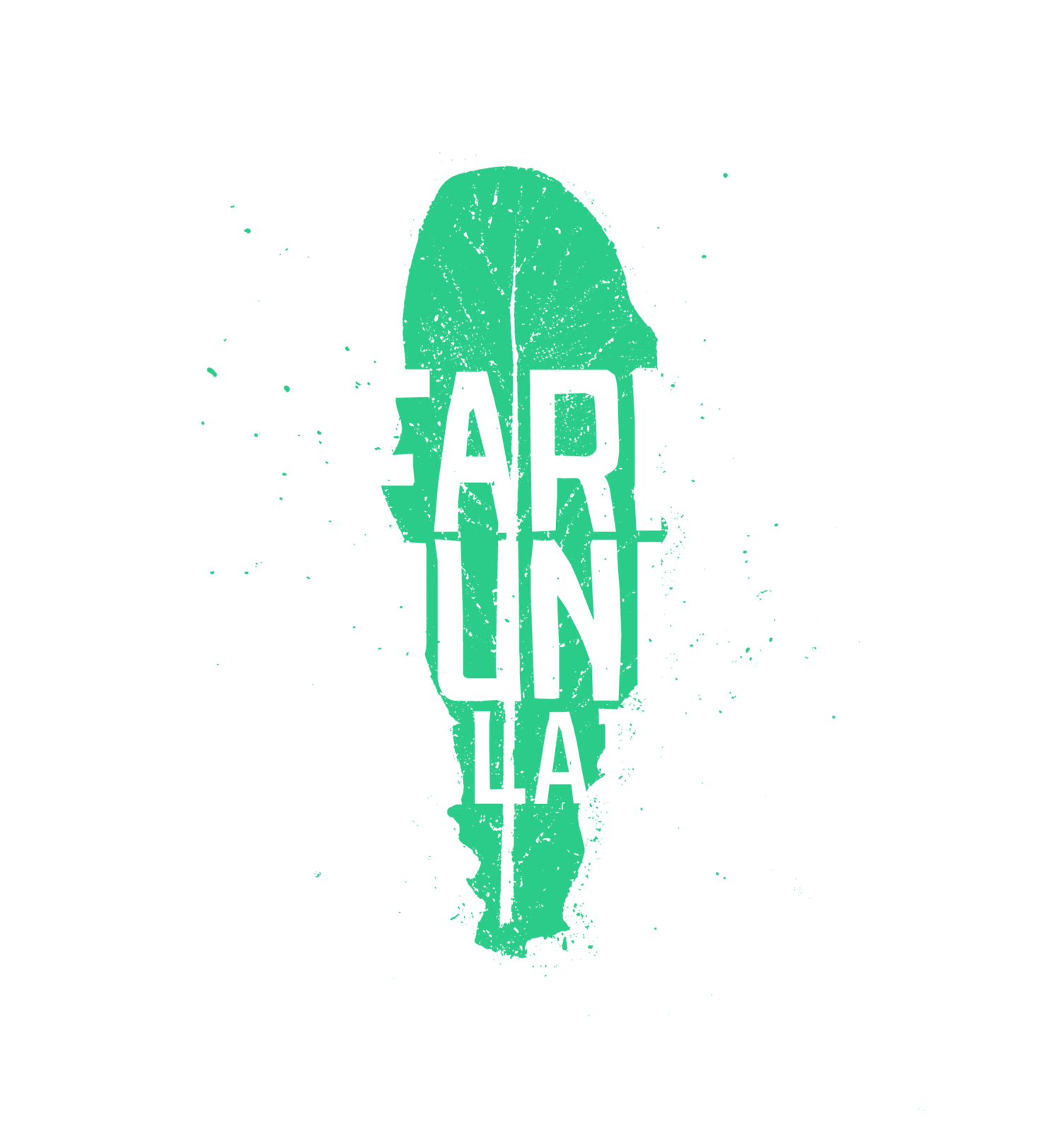 Farm Punk Salads