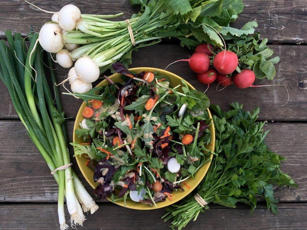 pdx local food healthy salad 6.jpg