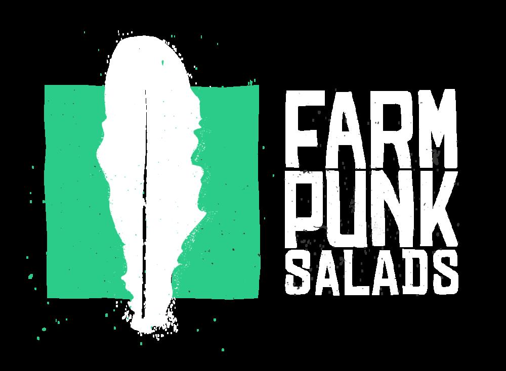 Farm Punk.block.wide.white.png
