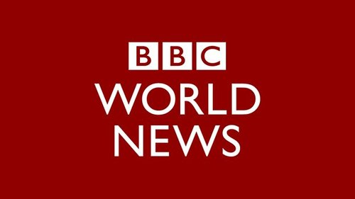 bbc+blue.jpeg