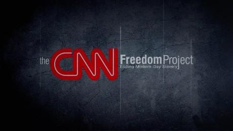 CNN+and+Tronie+Co-Branding.jpg