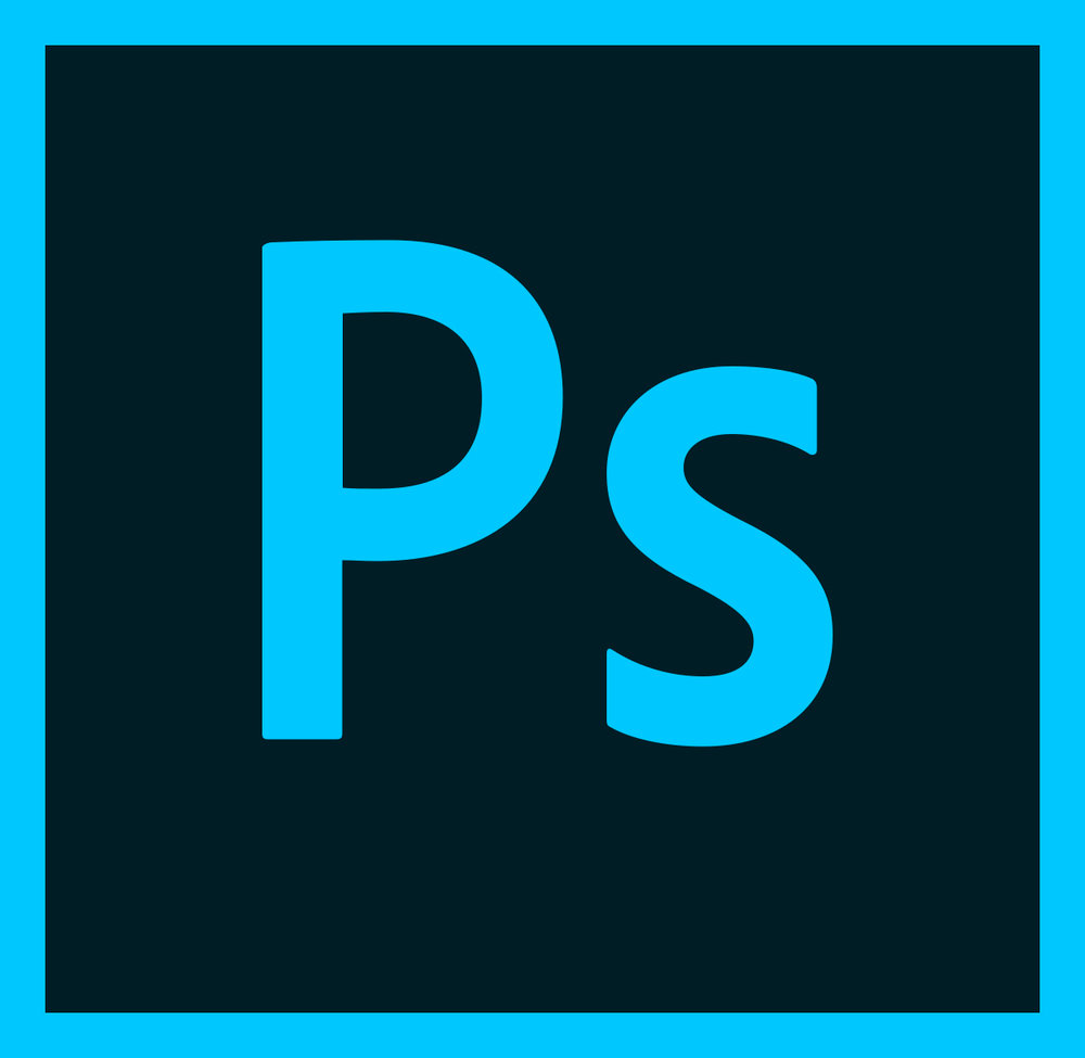 Adobe Photoshop - It's the industry standard for image manipulation. I use it every day for all kinds of image editing and creation. It's really a must have for artists in this digital age.