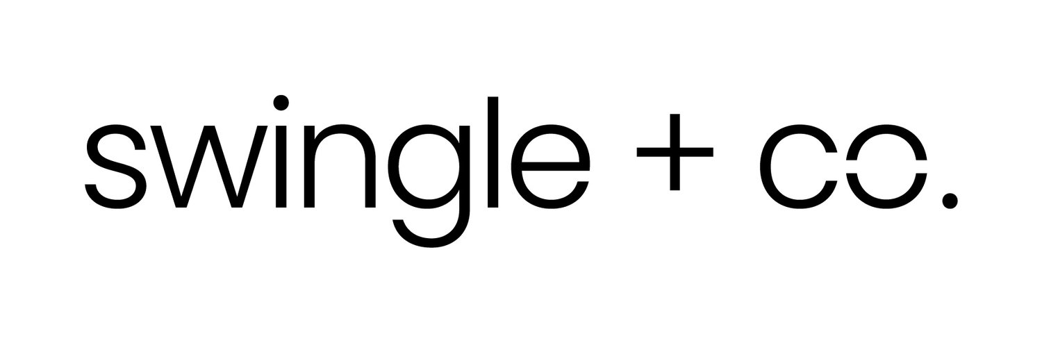 SWINGLE + CO