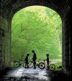 Tunnel Riders.jpg