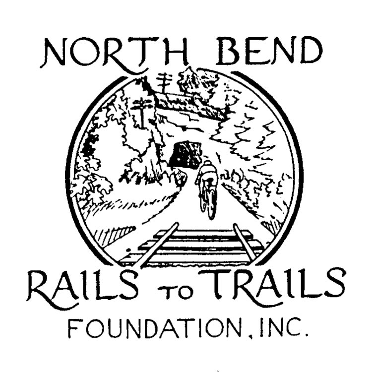 North Bend Rails-to-Trails Foundation