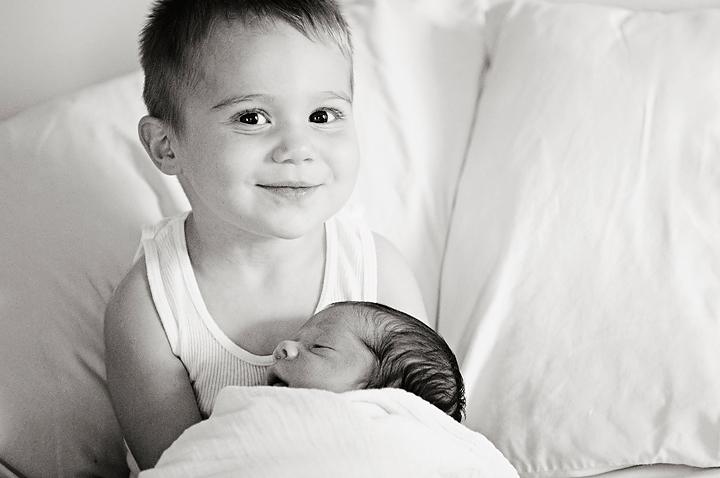 labor & delivery || infertility & bravery || sarahsandel.com