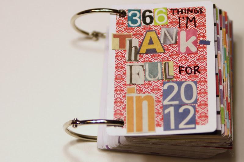 31 Days to a Contented Heart: Gratitude || sarahsandel.com [Original image via corina's corner]