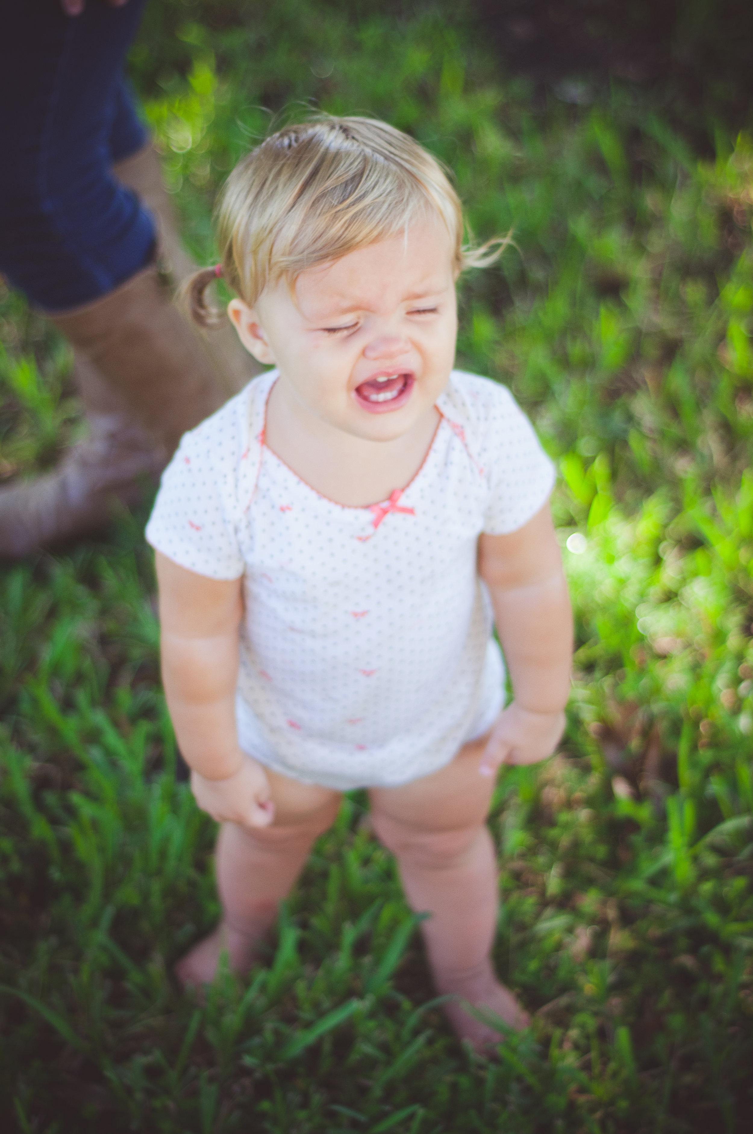 Why I Choose Obedience || sarah writes || sarahsandel.com