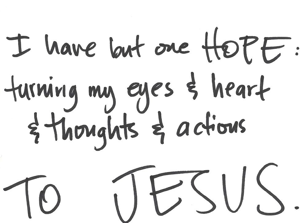 hope-jesus.png
