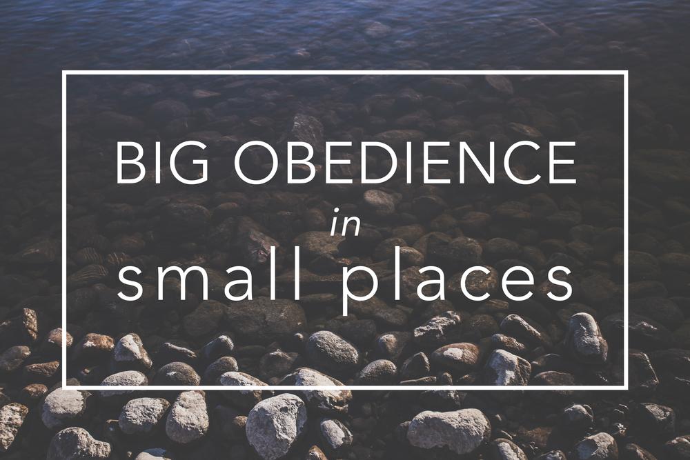 bigobedience.png
