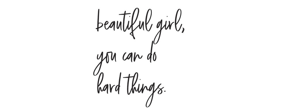 do-hard-things.jpg