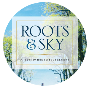 roots-sky.png