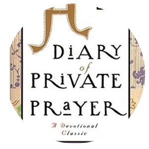 privateprayer.png