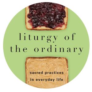 liturgyordinary.png