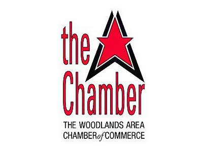 thewoodlandschamber-busdir.jpg