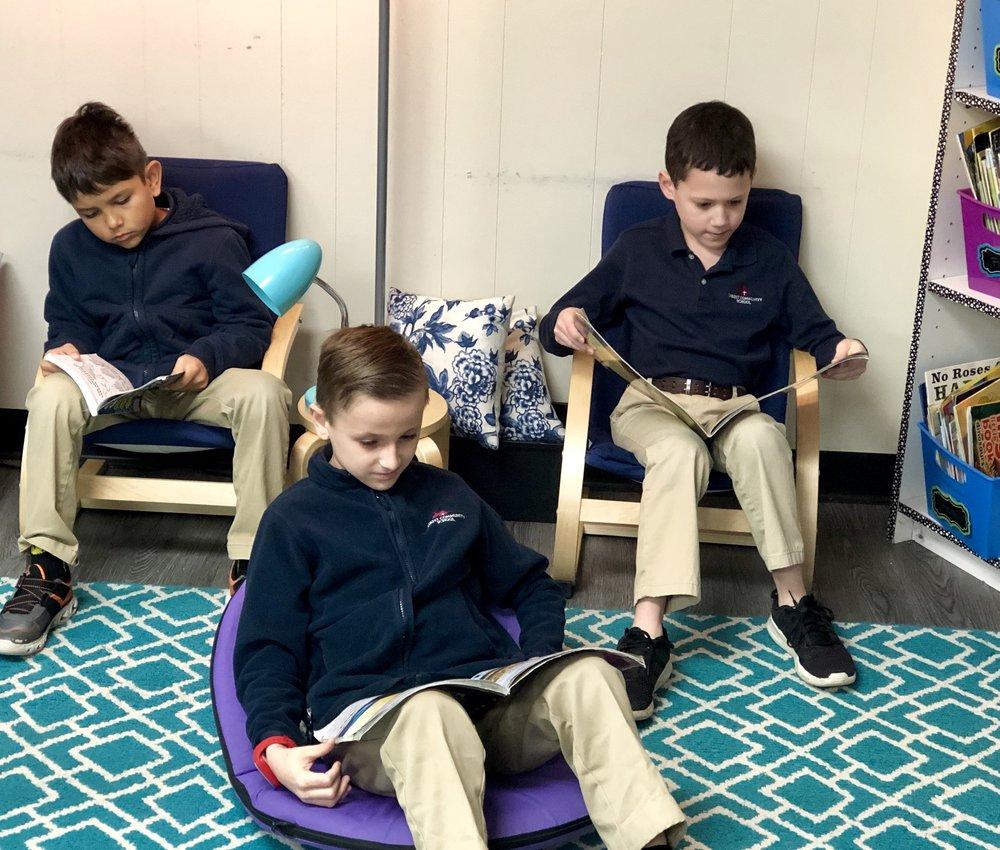 3rd Grade Boys Reading.jpg