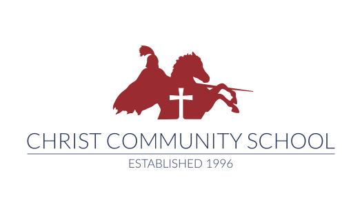 Christ Community School Private School              The Woodlands, TX