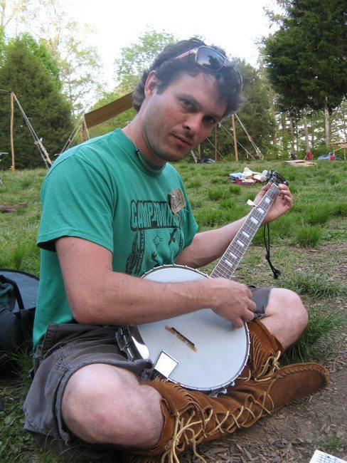 Ausin-banjo.jpg