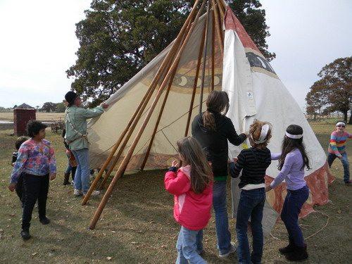 native american indian camp.jpg