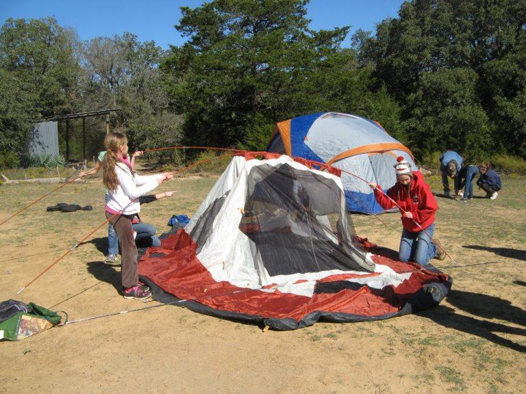 basic camping skills.jpg