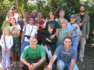 Family Survival Summer Camp.jpg