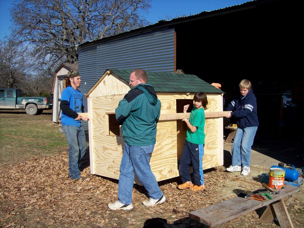 100_0286rabbit hutch.jpg