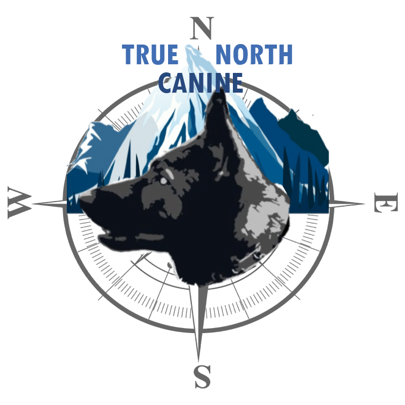 True North Canine