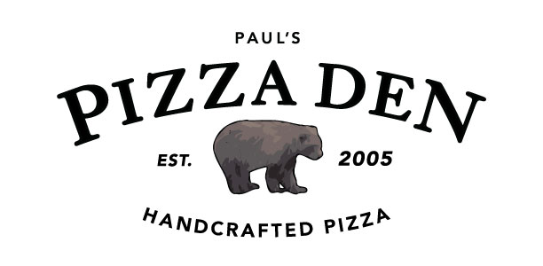Paul's Pizza Den
