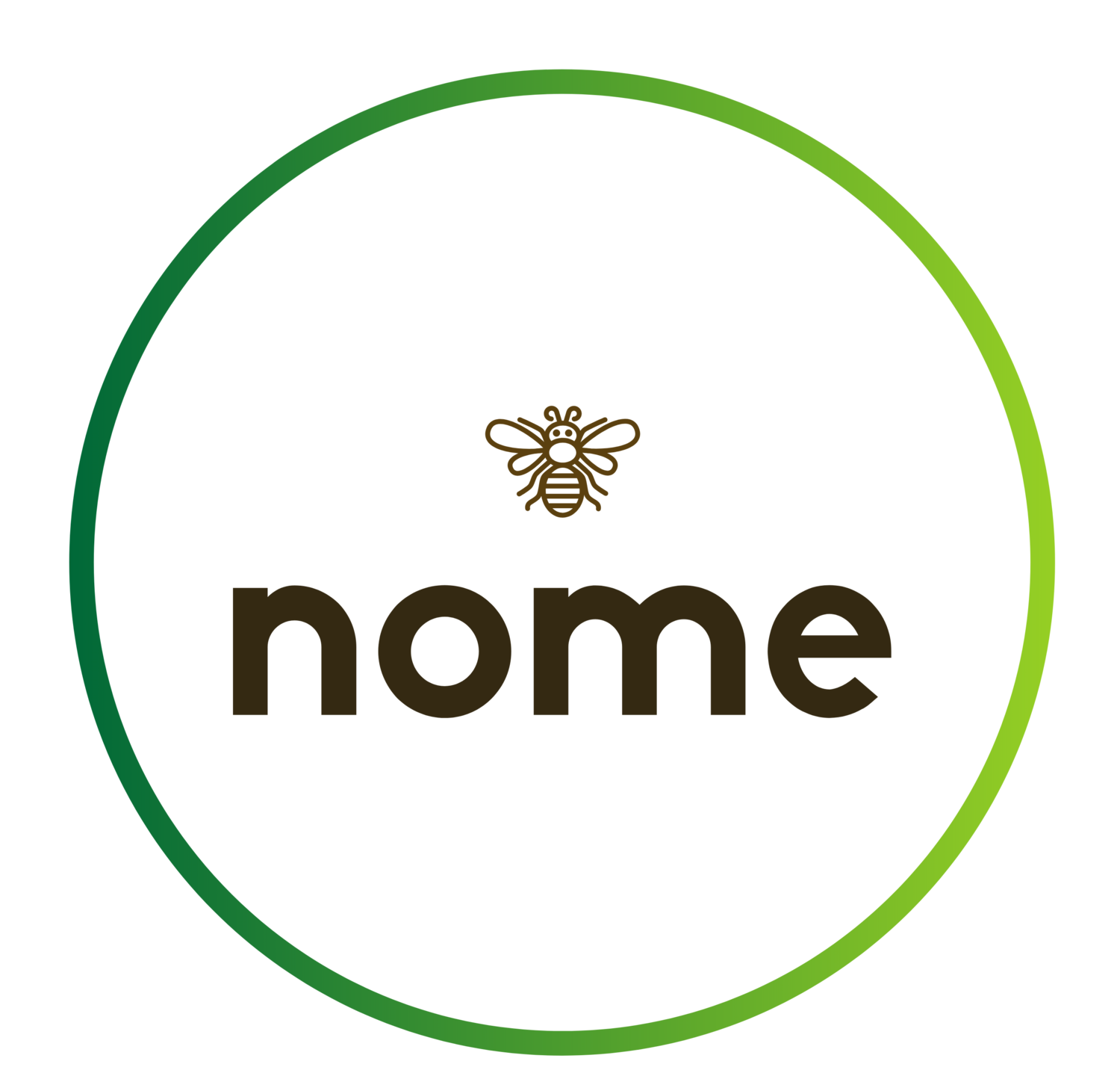 Nome Snacks