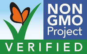Non-GMO.jpeg