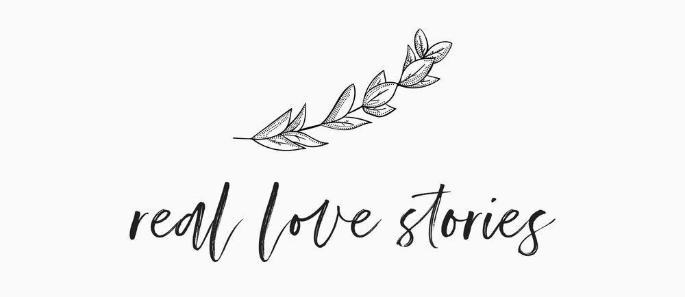 real love stories.jpg