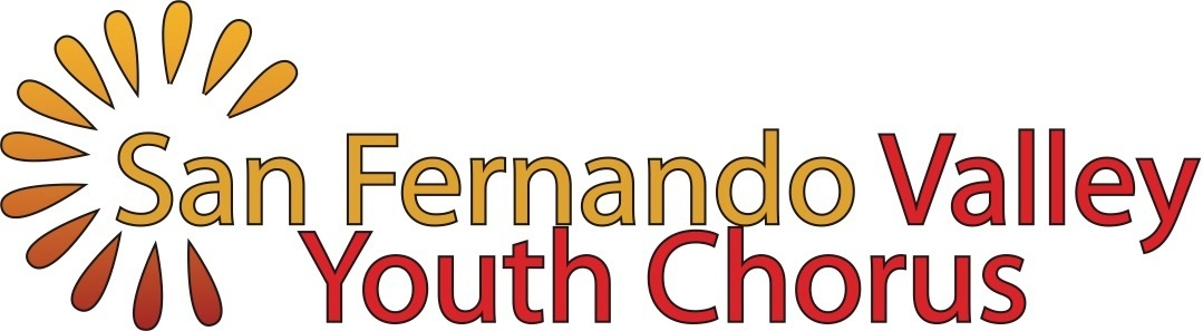 San Fernando Valley Youth Chorus