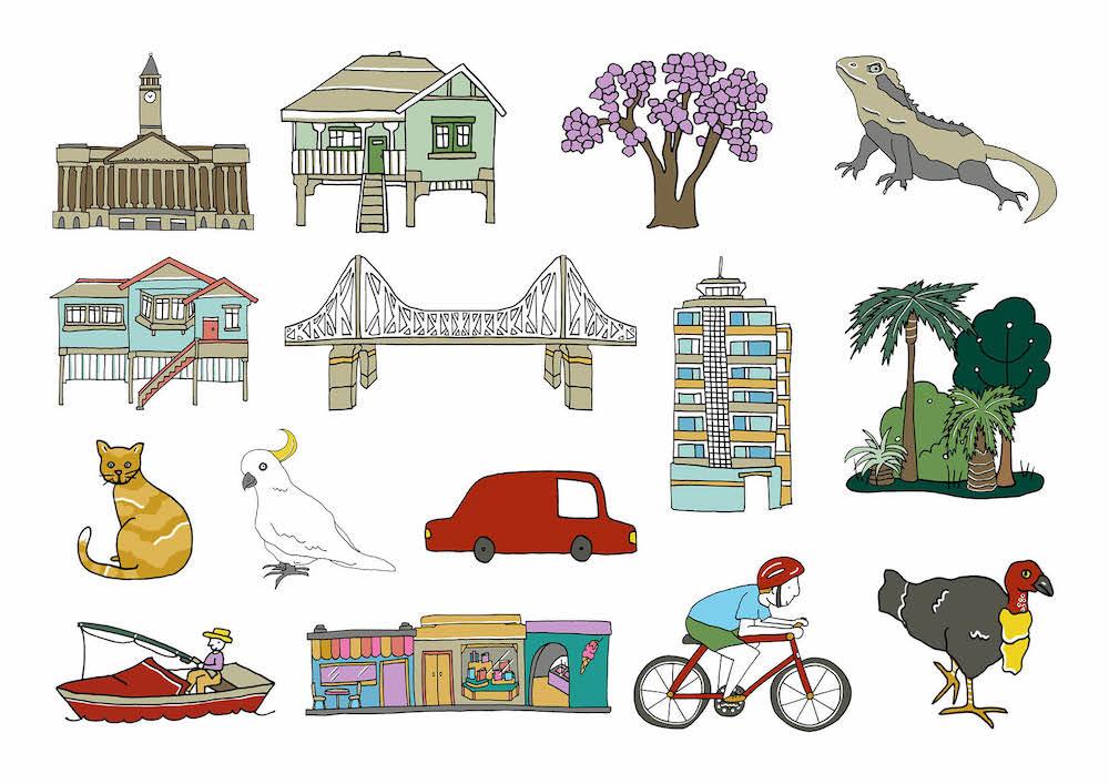 meganmckean_bristopia_illustrations.jpg