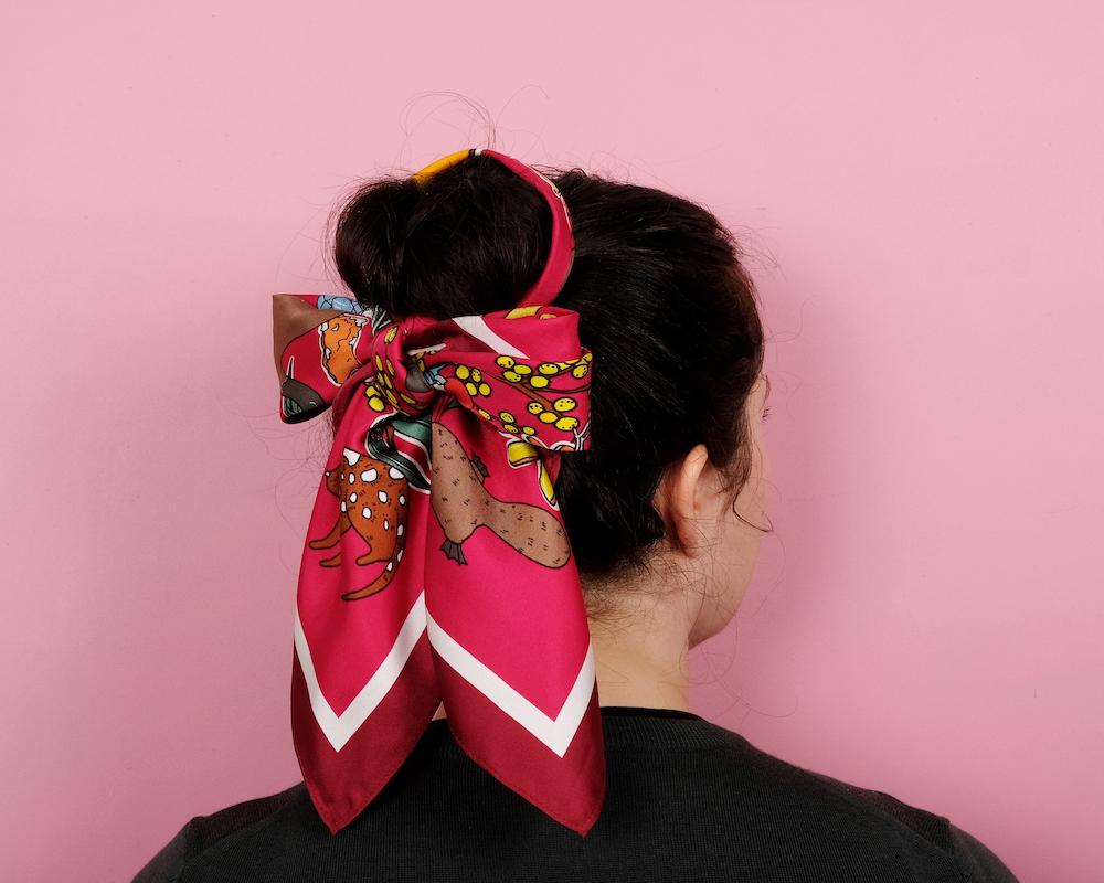meganmckean_scarf.JPG