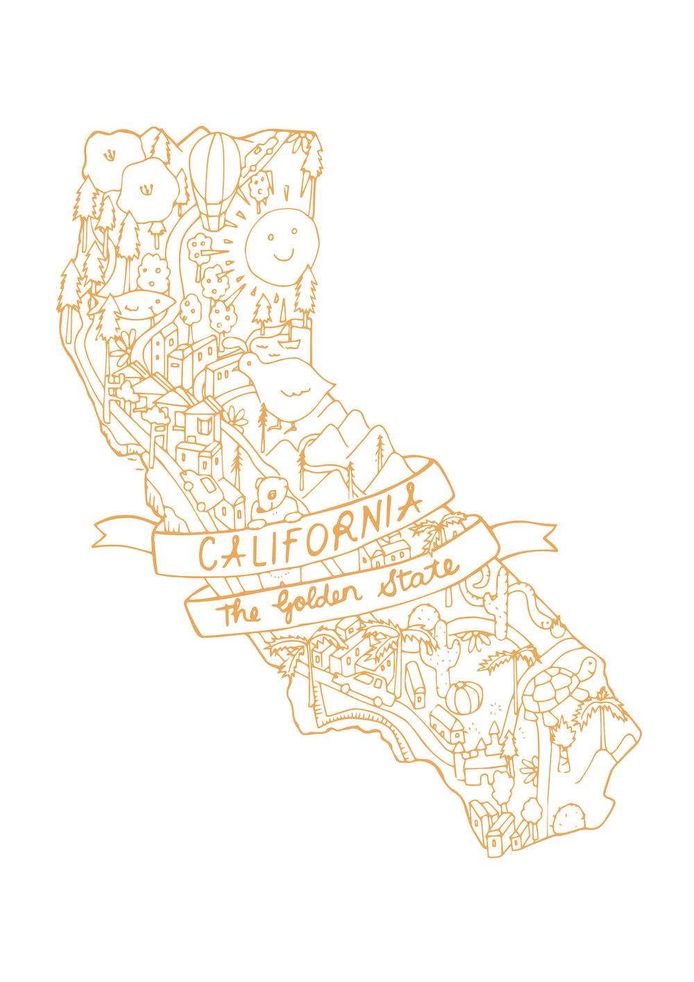 CaliforniaLove_MeganMcKean.jpg