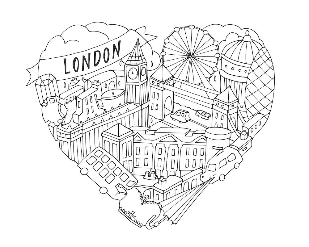 CityLove_London_MeganMcKean.jpg