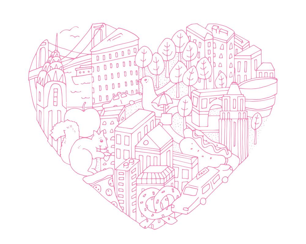 CityLove_NewYork_MeganMcKean.jpg