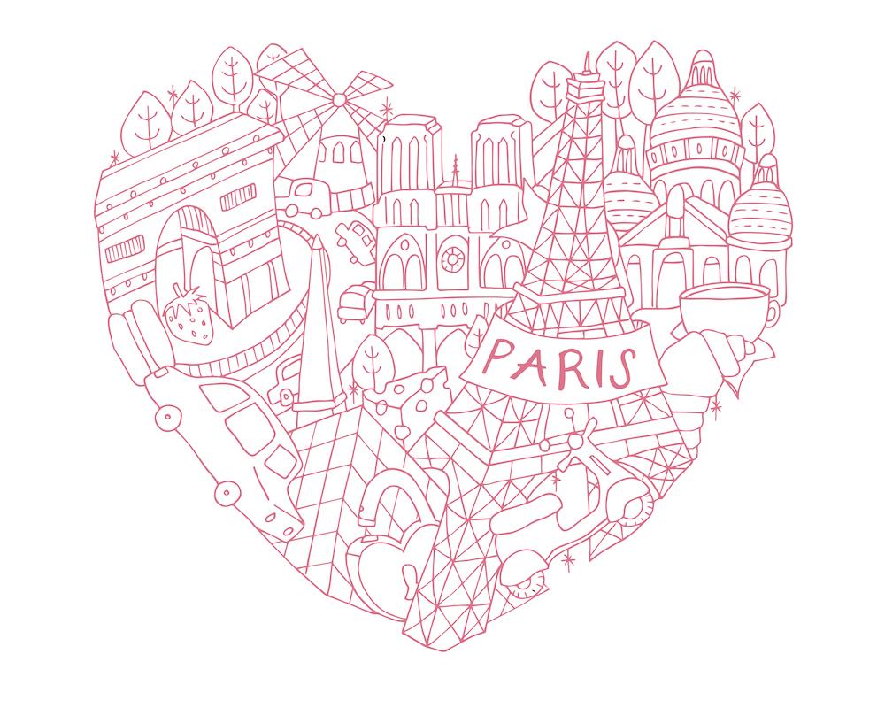 CityLove_Paris_MeganMcKean.jpg