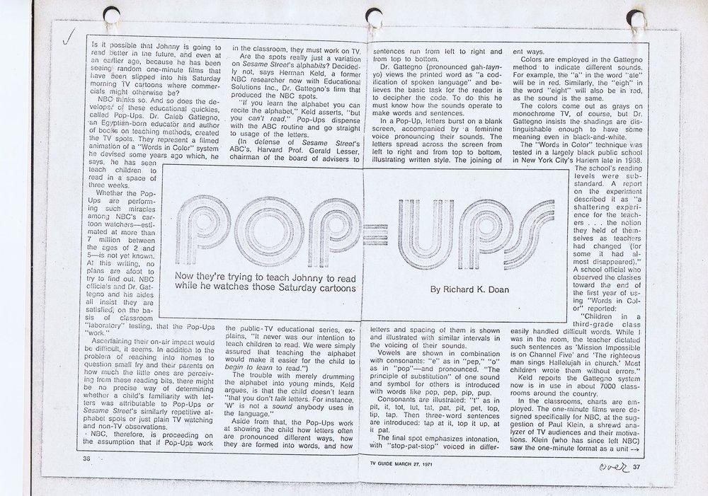 TV+Guide+1971+%28pg+1%29.jpg
