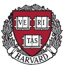 Harvard Educational Review - May 1970