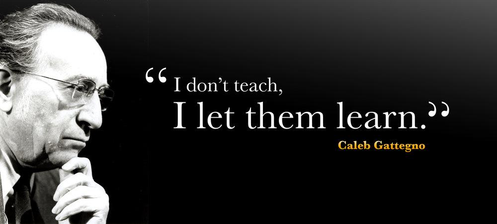 I Dont Teach.jpg