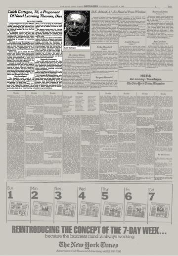 New York Times Obituary.jpeg