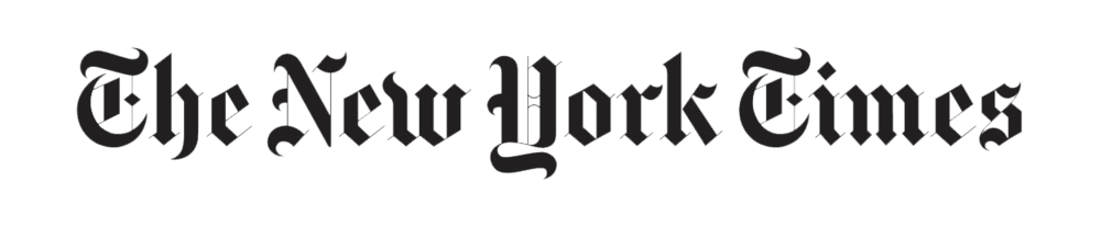 New-York-Times-Logo Horiz.png