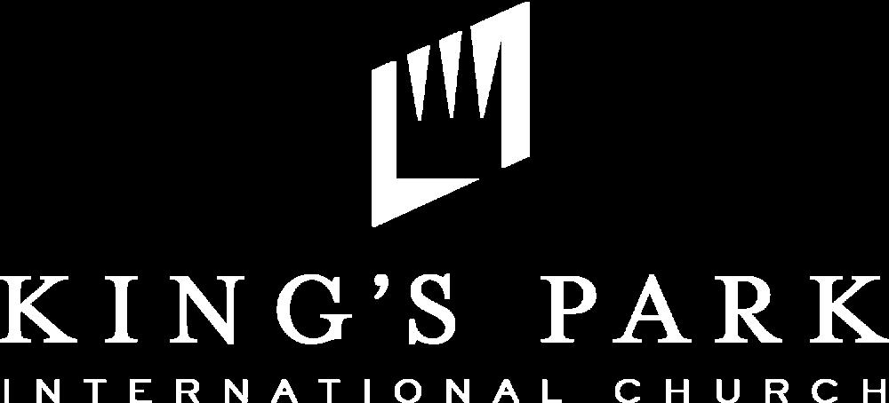 KPIC LOGO.png